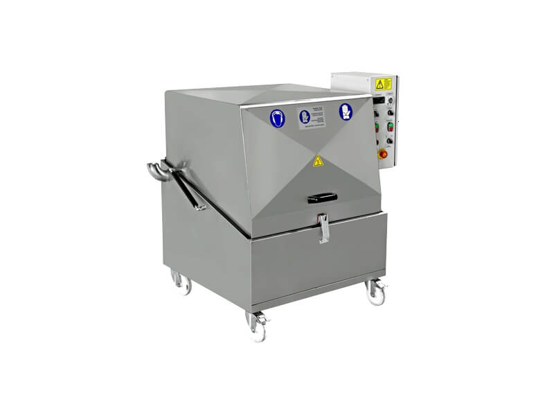 Spray Washers, Spray Industrial Spare Parts Washing Cleaning Machine, Top Loader Washers